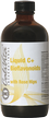 Liquid C + Bioflavonoids with Rose Hips 240 ml